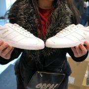 adidas-gazelle-white-bb5498[3]