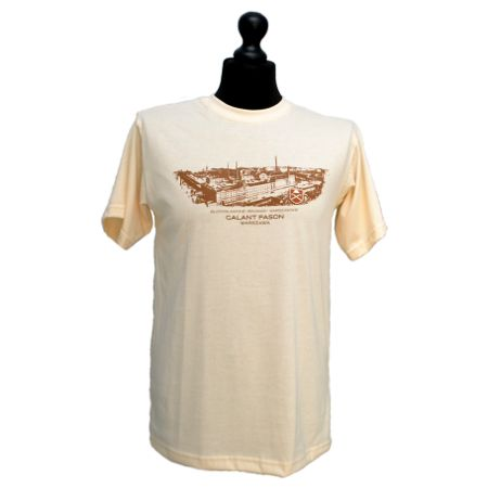 galant-fason-t-shirt-bbw-bezowy
