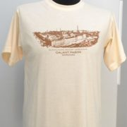 galant-fason-t-shirt-bbw-bezowy[1]