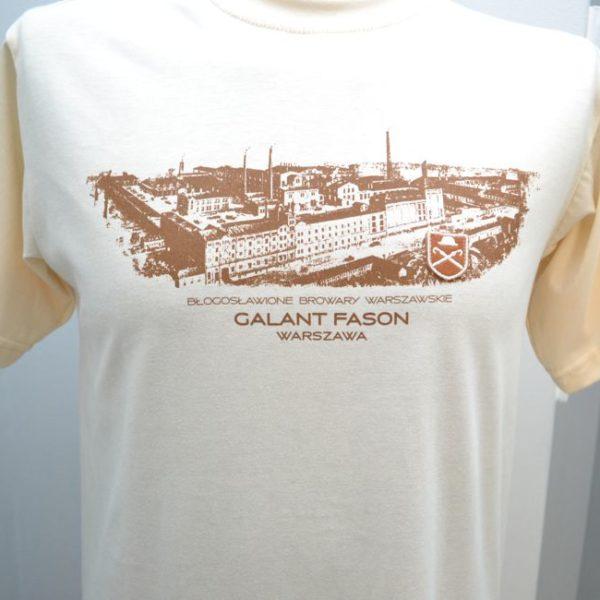 galant-fason-t-shirt-bbw-bezowy[2]
