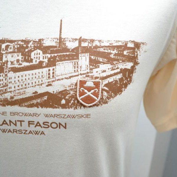 galant-fason-t-shirt-bbw-bezowy[3]