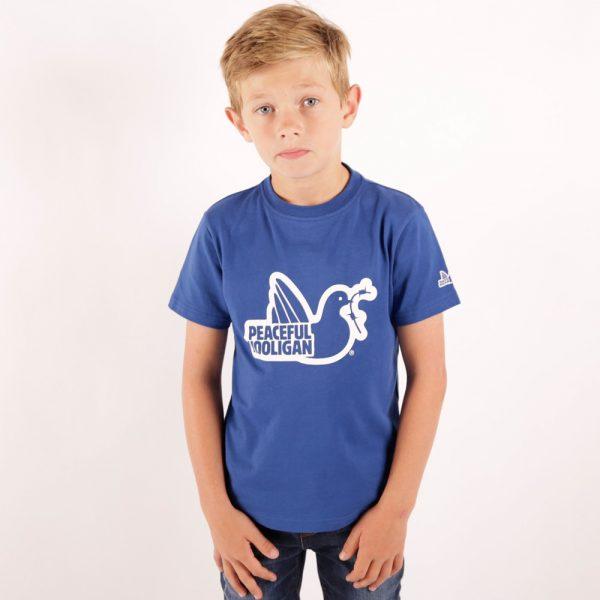 outline_dove_tshirt_blue-1