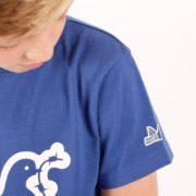 outline_dove_tshirt_blue-2