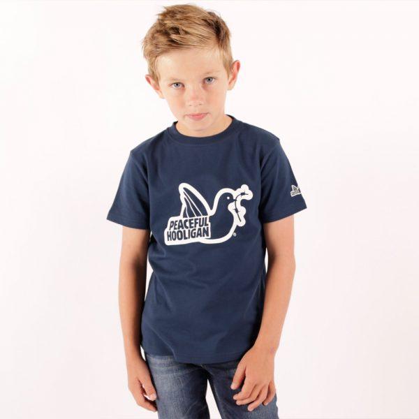 outline_dove_tshirt_navy-1