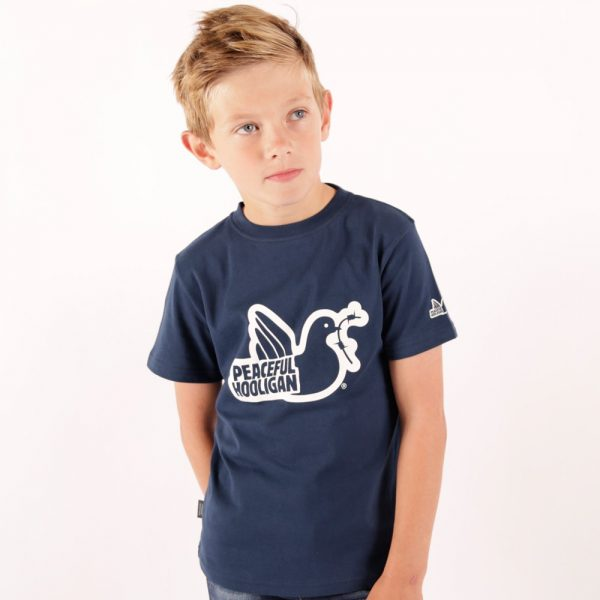 outline_dove_tshirt_navy-2