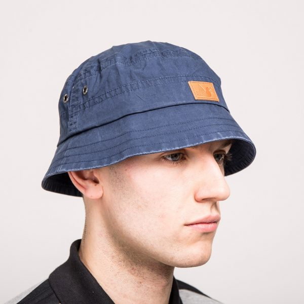 ph_evergreen_trawler-bucket_navy_1