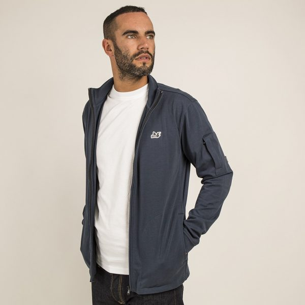 ss17_sweat_gregory_navy_ams70631000