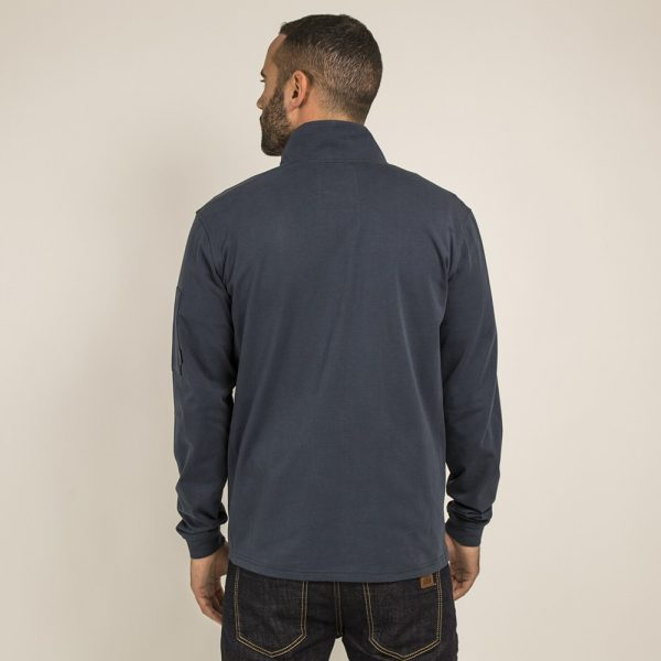 ss17_sweat_gregory_navy_ams70651000