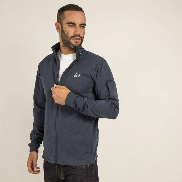 ss17_sweat_gregory_navy_ams70711000