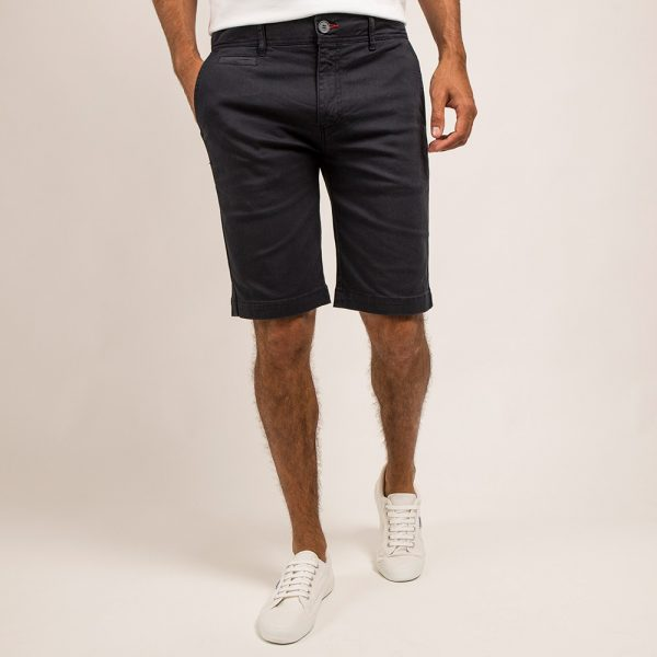 ss17ph_armstrong-shorts_navy_1