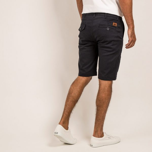 ss17ph_armstrong-shorts_navy_2