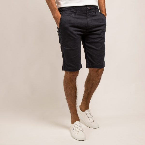 ss17ph_armstrong-shorts_navy_3