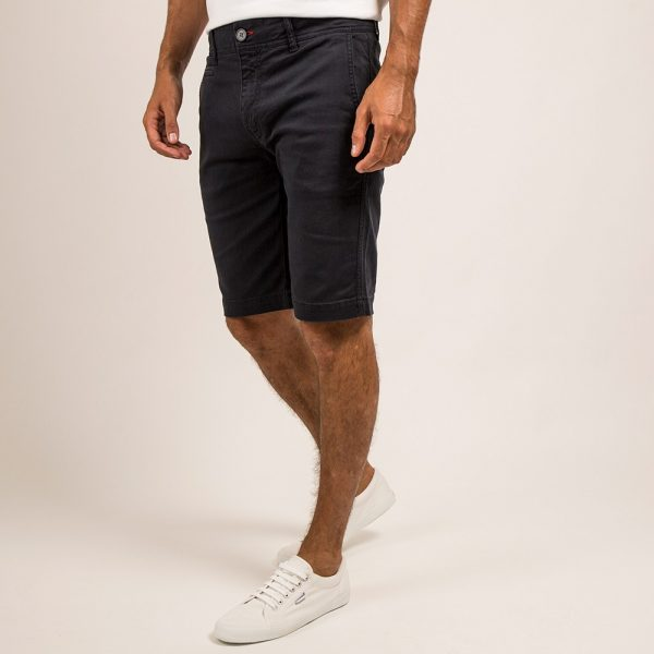 ss17ph_armstrong-shorts_navy_4