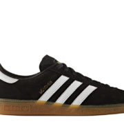 buty-adidas-munchen-black-bb5296-58763092a444b