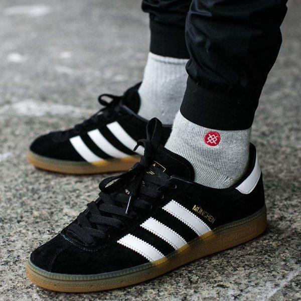 buty-adidas-munchen-black-bb5296-58825e3b5e83b