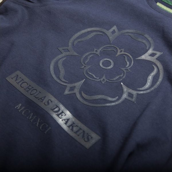 nd_classic_graphic_tee_navy_2_of_2_