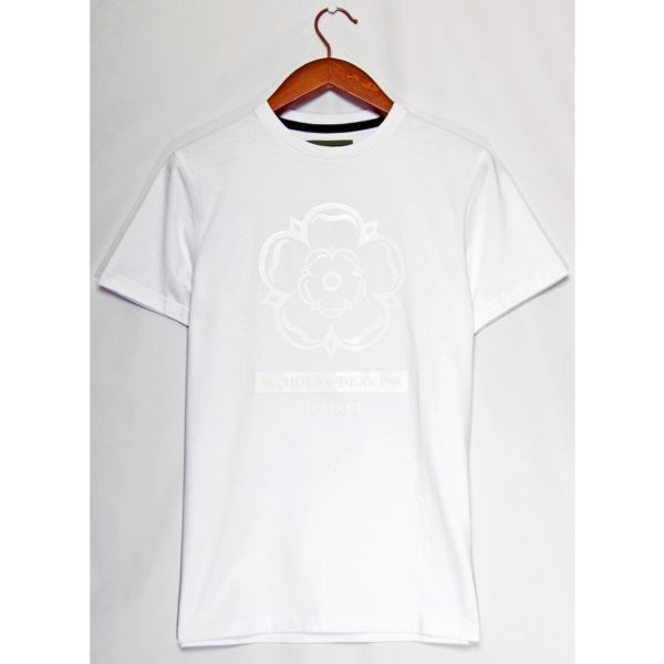 nd_classic_graphic_tee_white_3_of_3__a