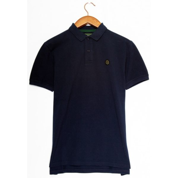 nd_classic_polo_navy_1_of_3__a