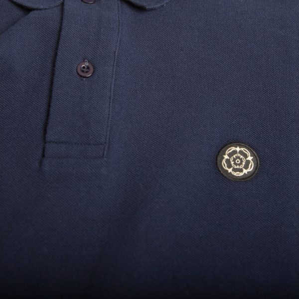 nd_classic_polo_navy_2_of_3_
