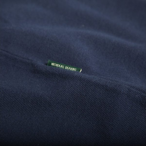 nd_classic_polo_navy_3_of_3_