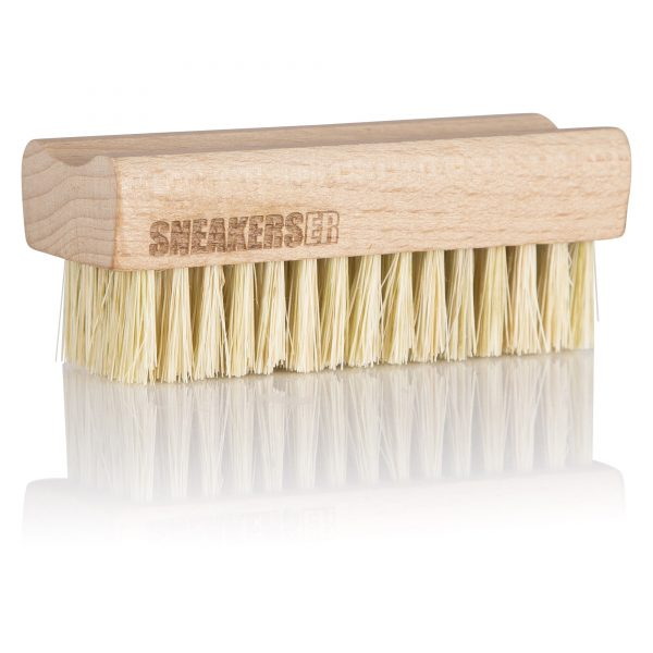 sneakers_er_premium_sneaker_cleaning_brush_With_natural_agave_lechugilla_plant_fibres_sneakers_er_19c6fd94-8fd9-411d-9508-499a95ba4158