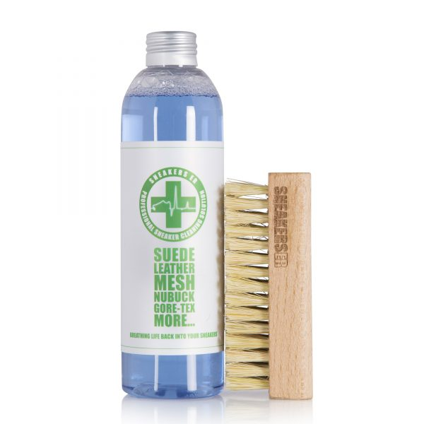 sneakerser_professional_sneaker_cleaning_kit_250ml_solution_and_brush_sneakers_er_5b53e0de-a61a-4656-8e28-fa4344ff8a6c