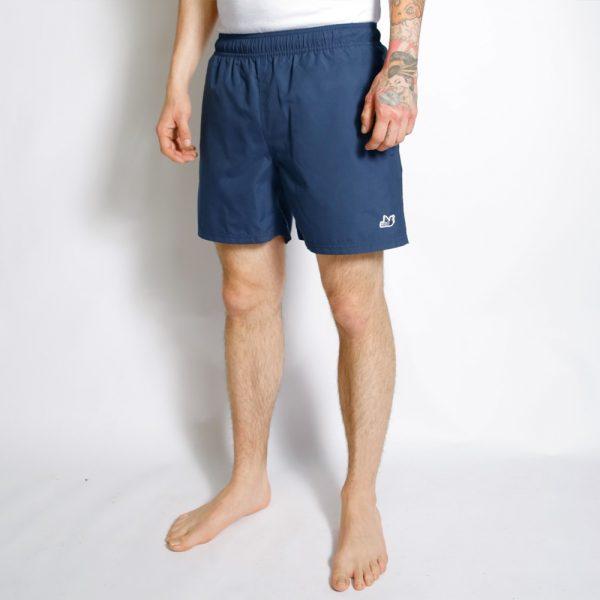 ss17_shorts_barracuda_navy-1