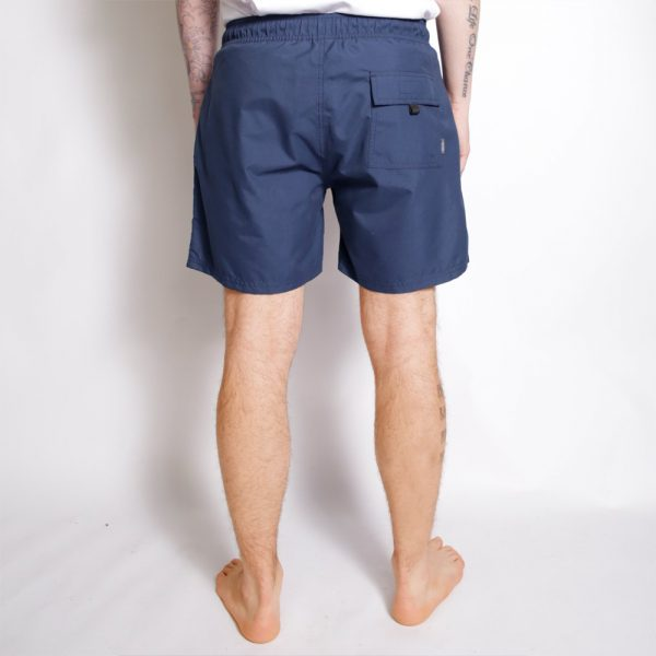 ss17_shorts_barracuda_navy-3