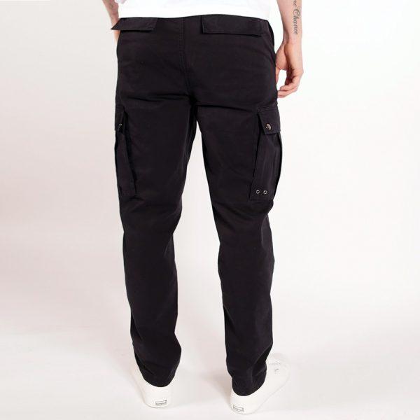 ss17ph_cabin-pants_navy_2