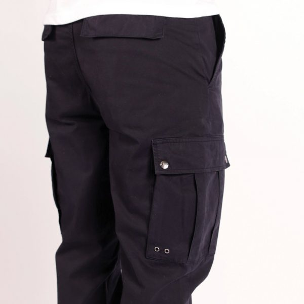 ss17ph_cabin-pants_navy_3