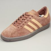 Sneakers_ER_OG_Laces_Tobacco_Brown_adidas