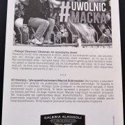 UwolnicMacka_2