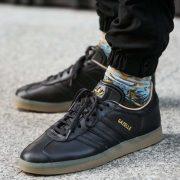 buty-adidas-gazelle-utility-black-bb5504-5850125031bd1