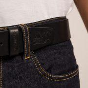 mellor_leather_belt_blk_2