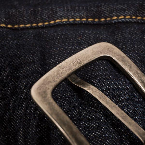 mellor_leather_belt_blk_4