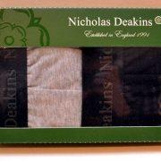 nicholas-deakins-bokserki[1]