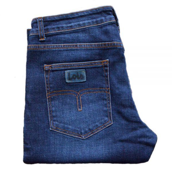 DarkStoneDenimJeans1