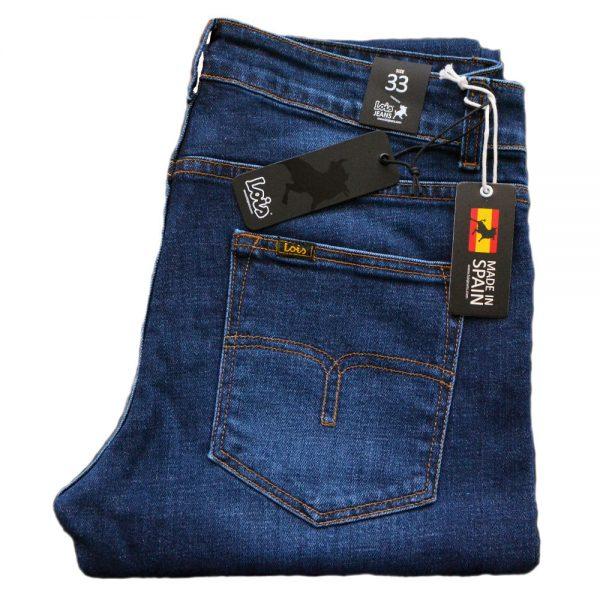 DarkStoneDenimJeans2