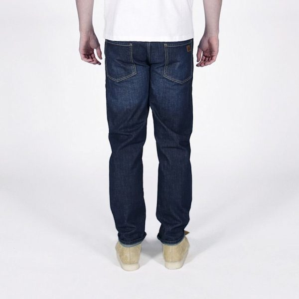 PHjeans10