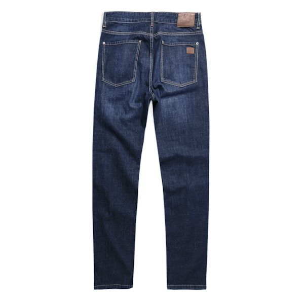 PHjeans2