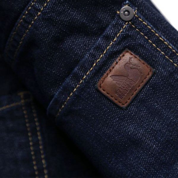 PHjeans3