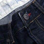 PHjeans4