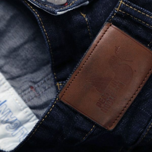 PHjeans5