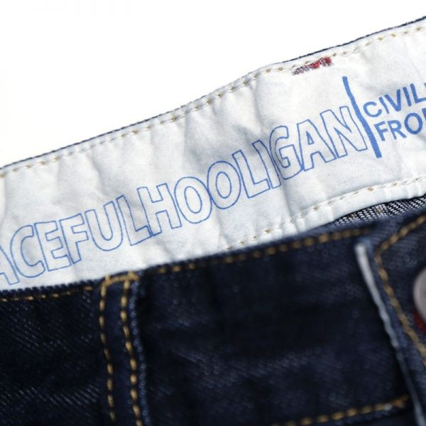 PHjeans6