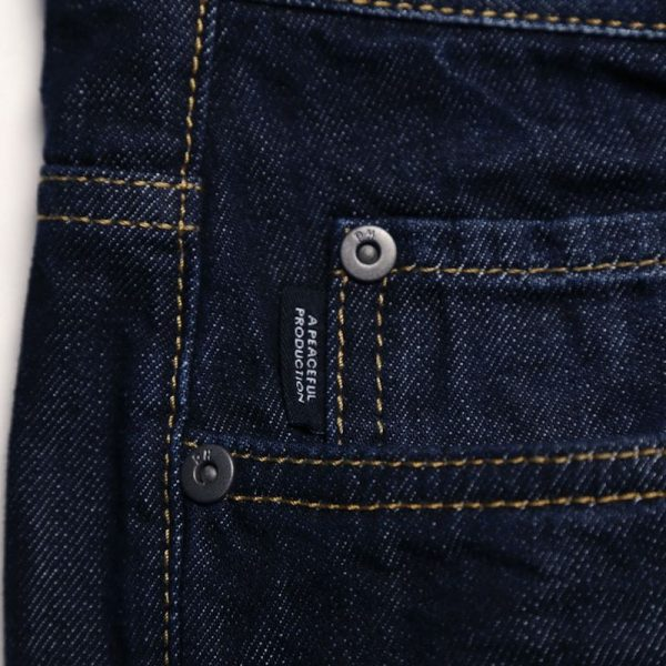 PHjeans7