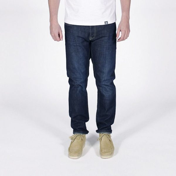 PHjeans9