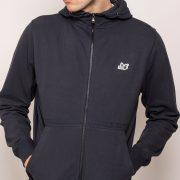 aw17-alexander-hoodie-navy-2