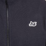 aw17-alexander-hoodie-navy-3