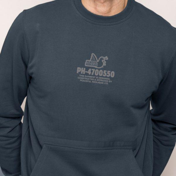 aw17-bobbie-sweatshirt-navy-3