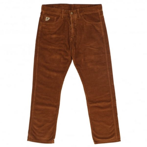 lois-jeans-new-dallas-jumbo-brown-corduroy-trousers-199-p25478-99829_medium